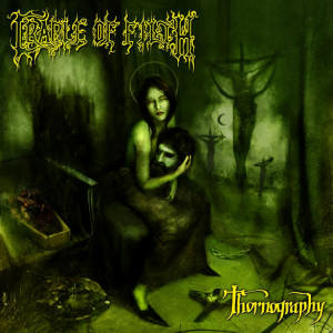 cradle_of_filth_thornography_2006