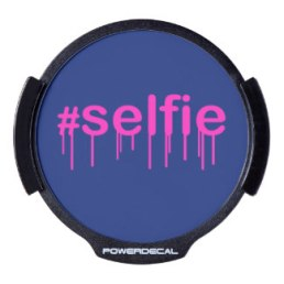 hashtag_selfie_drooling_on_blue_led_car_decal-r3643991aad4c4f86818bba2839e7dc61_zwcsn_324