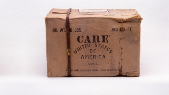 his-usa-care-37