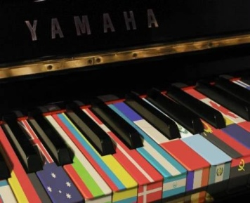music-the-universal-language