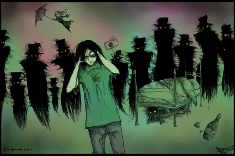 paranoia__by_kaelte