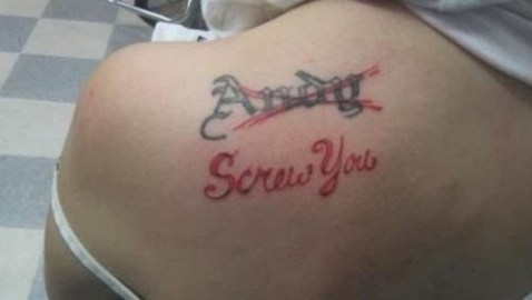 tatouage-screwyou