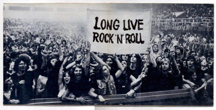 tumblr_static_rock-n-roll