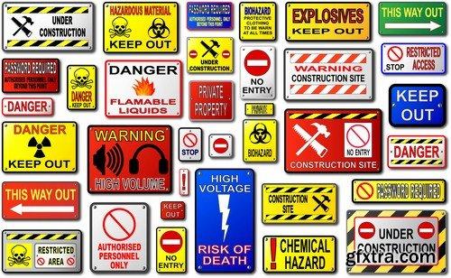 1433147642_warning-signs
