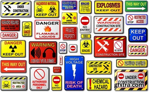 1433147642_warning-signs