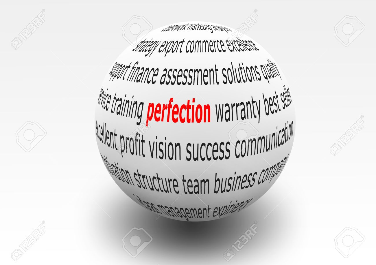 14355381-business-perfection-stock-photo
