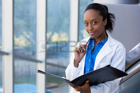 35423383-closeup-headshot-portrait-of-friendly-smiling-confident-female-doctor-healthcare-professional-with-l