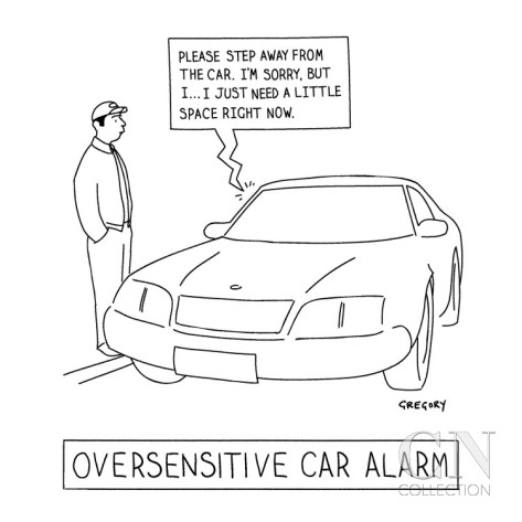 alex-gregory-oversensitive-car-alarm-new-yorker-cartoon