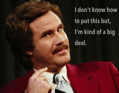 anchorman-ron-burgundy