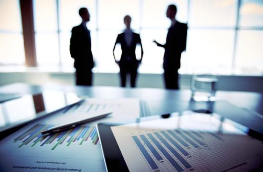 business-blog-1