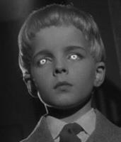 evil-children