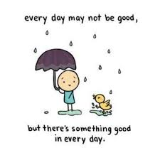 good-days-last