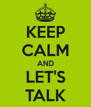 keep-calm-and-let-s-talk