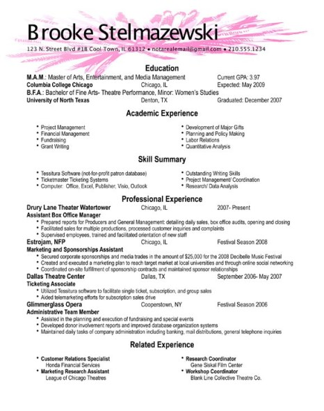 resume_before