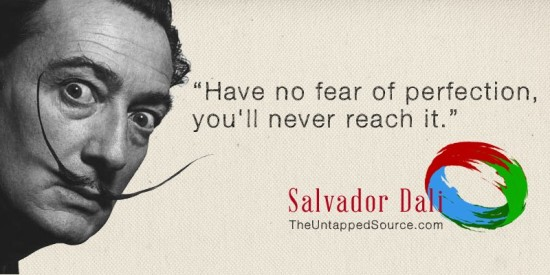secret-to-being-a-fearless-artist-salvador-dali-550x275