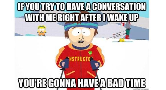 ski-instructor-morning-conversation