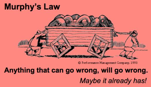 sws-one-murphys-law-words