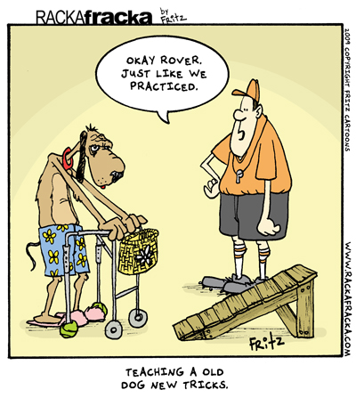 20090831-old-dogs-cartoon