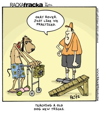 20090831-old-dogs-cartoon