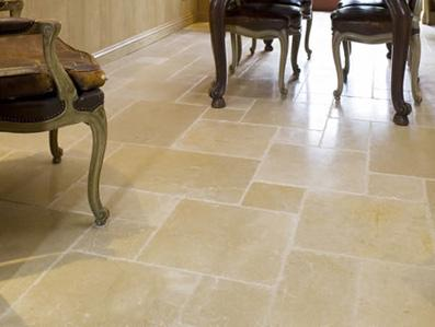 how-to-tile-a-floor-step-by-step