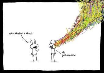 just-my-mind2