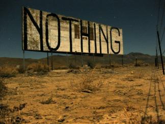 over-under_yale-wolf_nothing_2_u_1000