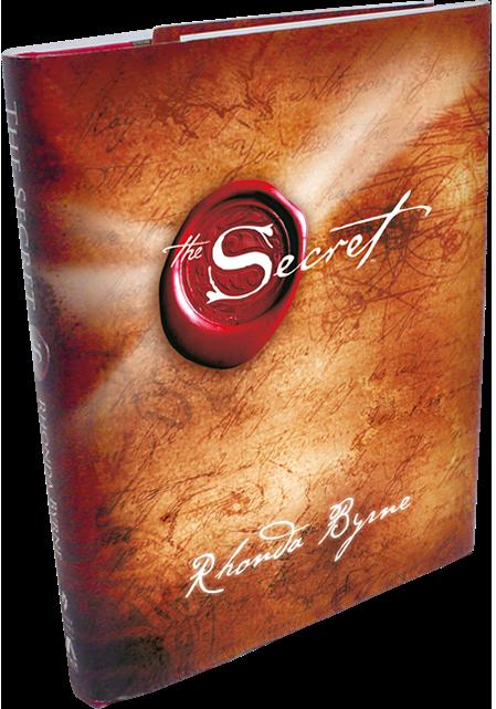 the-secret-book-cover