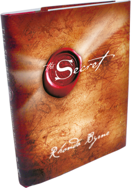 the-secret-book-cover