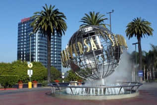 universal20studios20hollywood