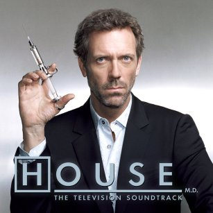 272362-house-md
