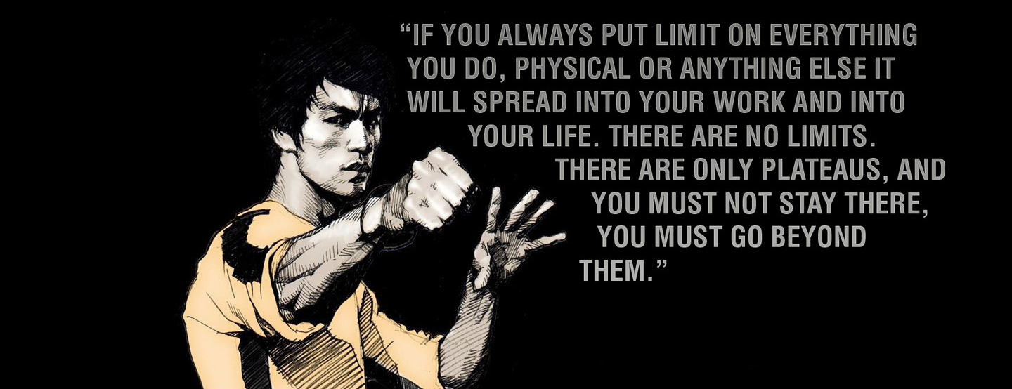 bruce_lee_on_limits