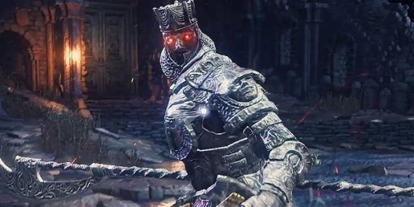 champion-gundyr-dark-souls-3-700x350