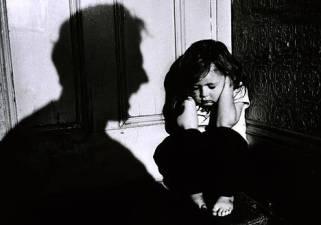 child-abuse1
