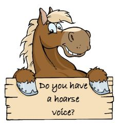 do_you_have_a_hoarse_voice