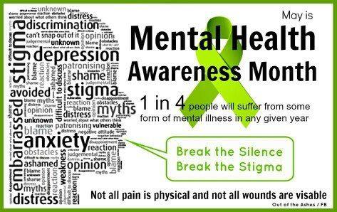 May Is Mental Health Awareness Month For Website 1