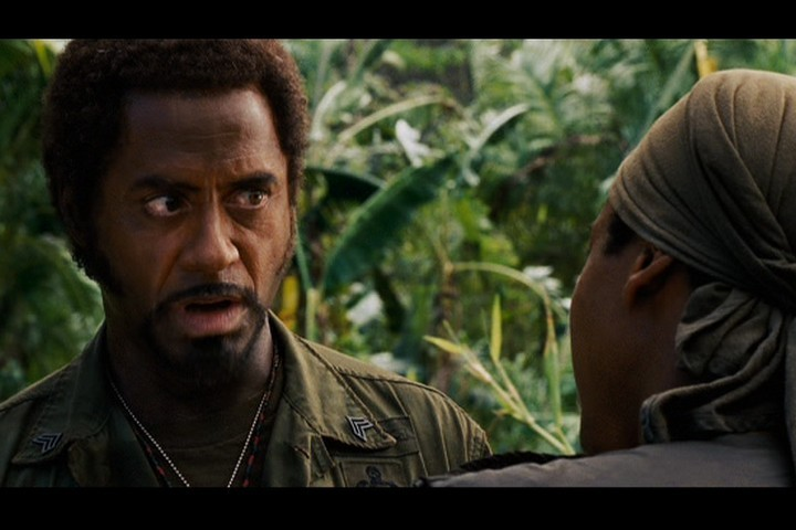 robert-in-tropic-thunder-robert-downey-jr-4499962-720-480