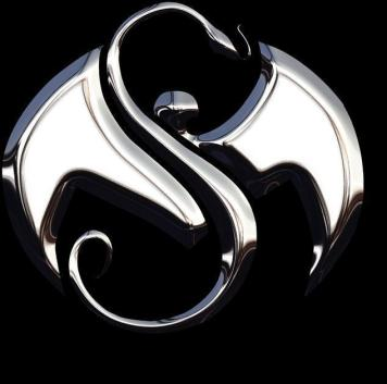 strange-music-symbol-264262