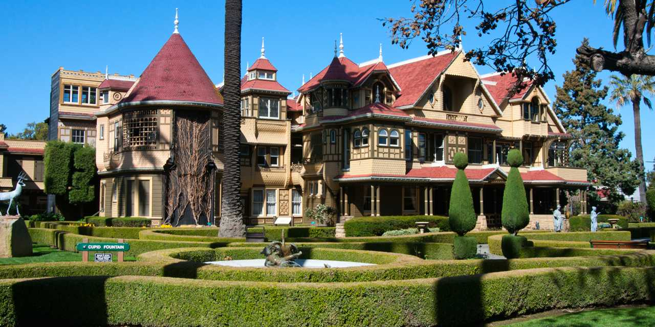 vcw_d_sjose_t4_winchestermysteryhouse_christysharp_1280x642
