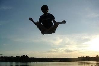 float-away