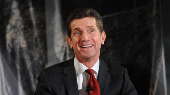 johnson-and-johnson-ceo-alex-gorsky