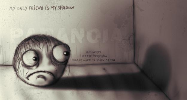 paranoia_by_ecstazy93