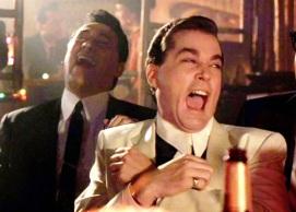 ray-liotta-goodfellas-laughing