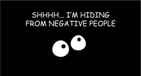 hiding-negative-people-long