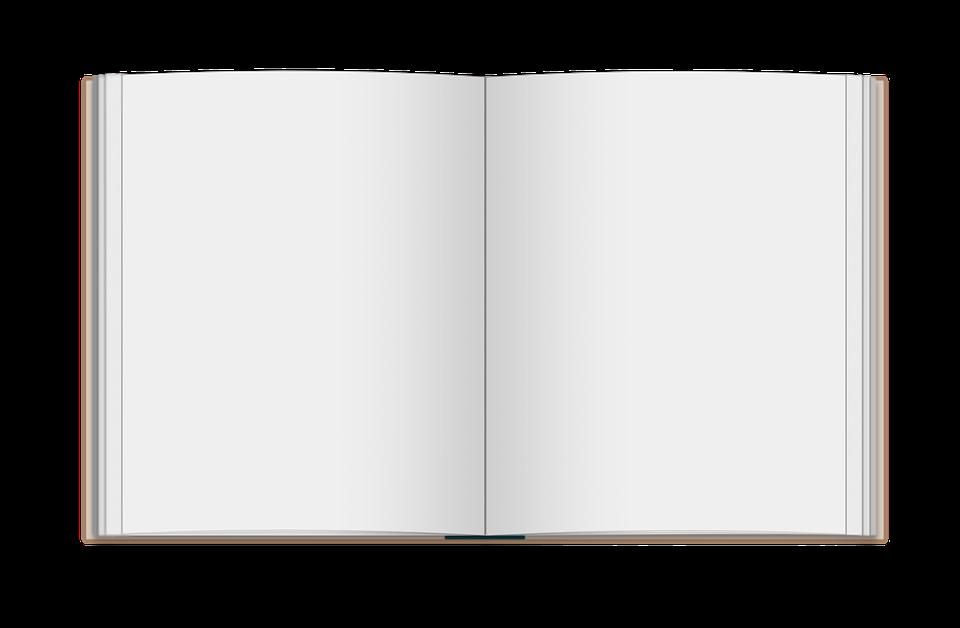 book-1110648_960_720