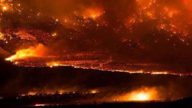 ca-wild-fire-2-9-15