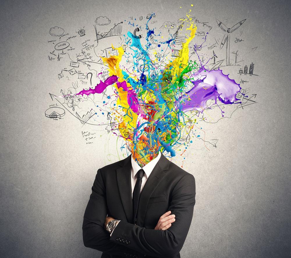 creative-mind