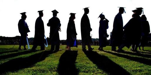 o-graduation-facebook
