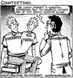 pharmapsychiatry45rd6
