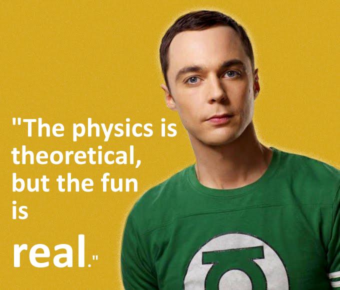 physic