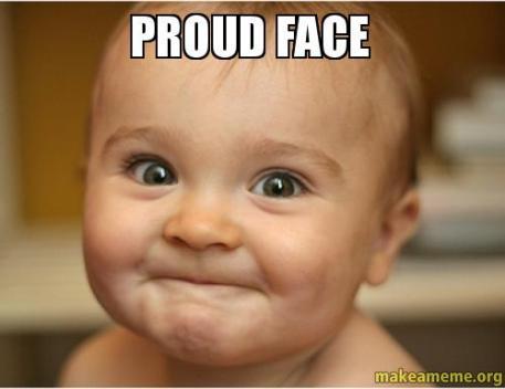 proud-face